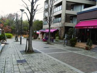 nakamachidai1