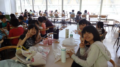 20150517lunch